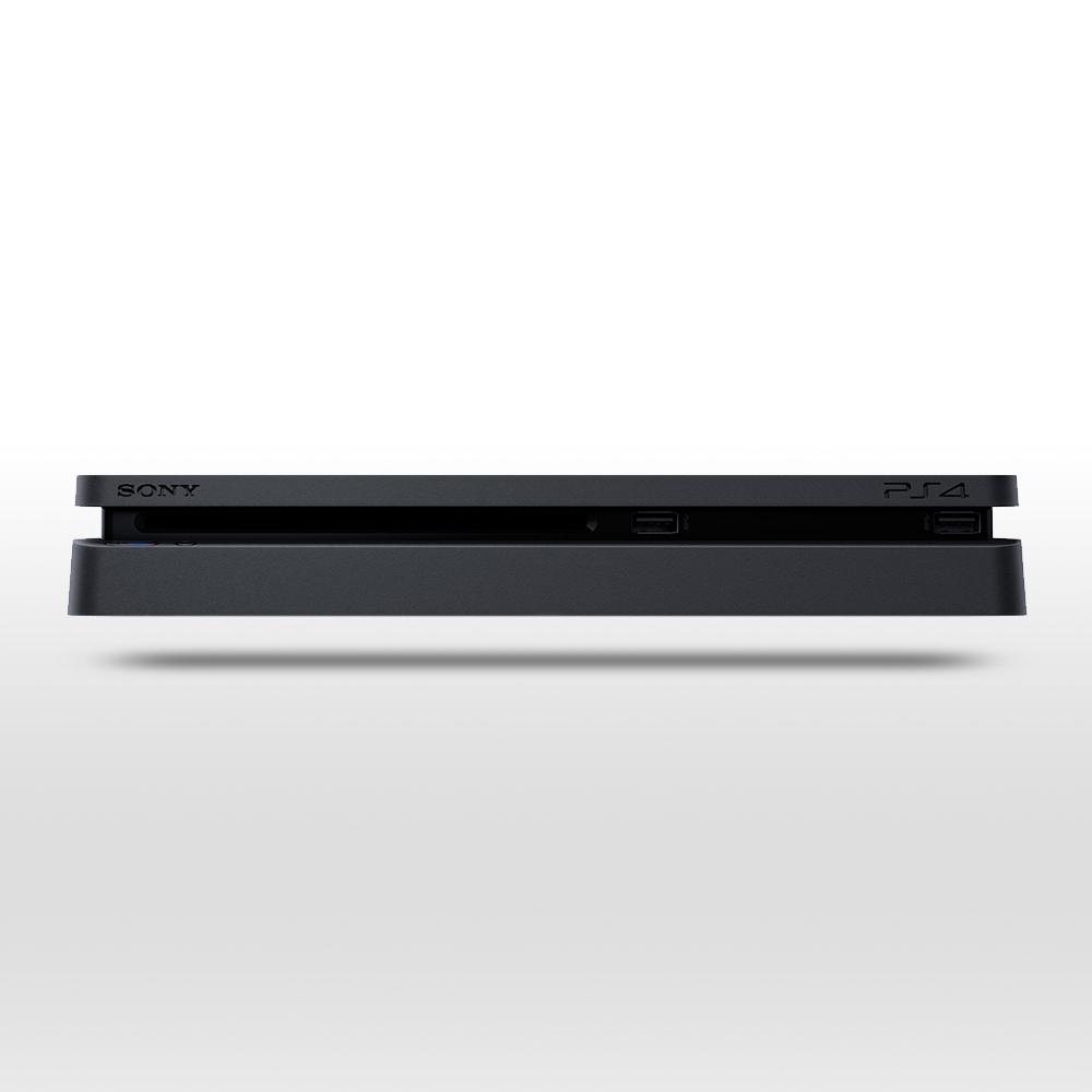 Sony Playstation Repairs