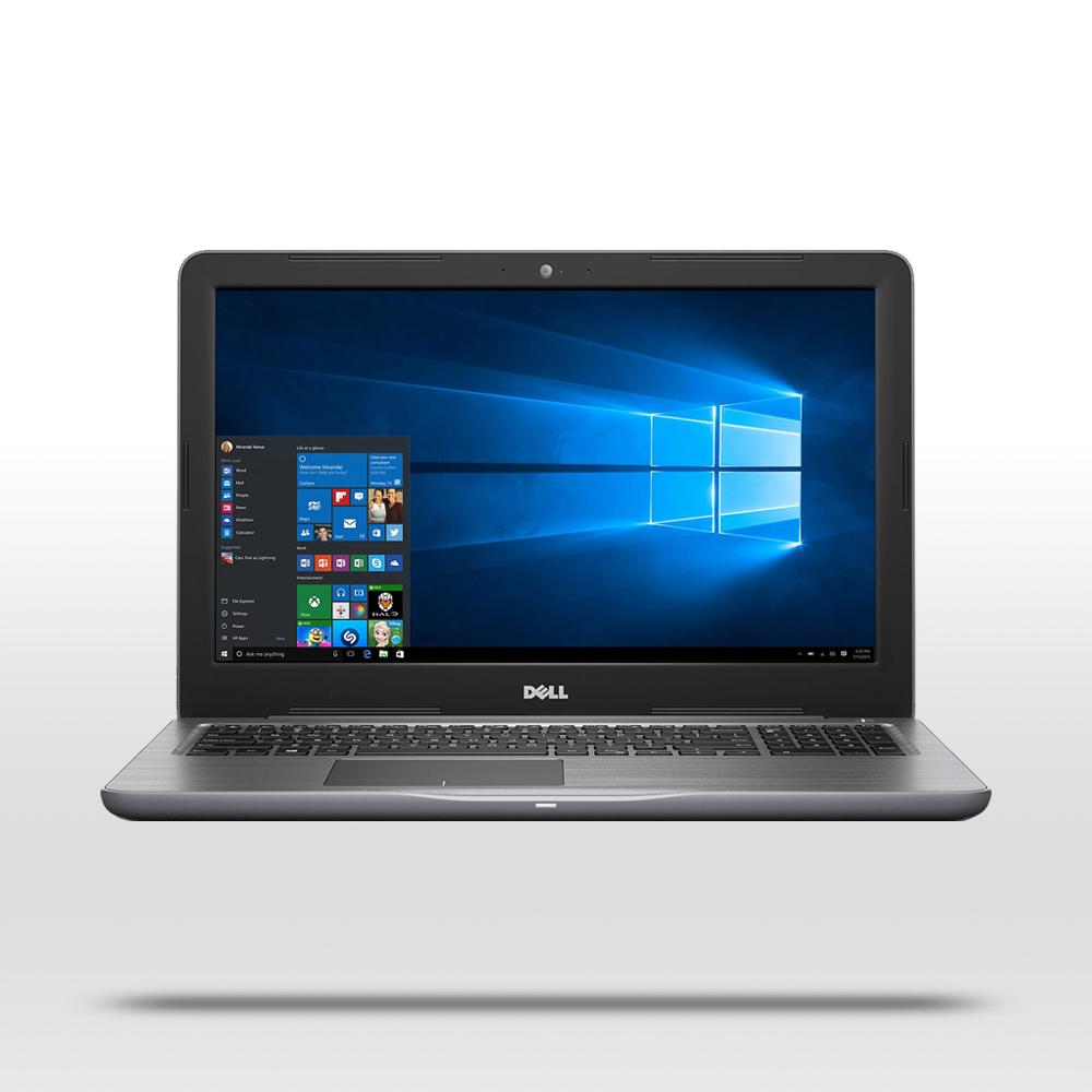 Dell Laptop Repairs